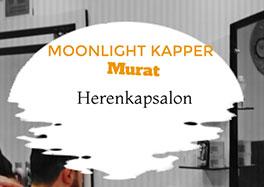 Moonlight Murat