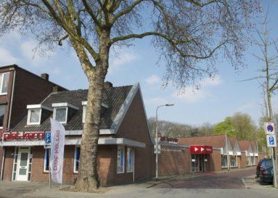 Piet Kennis Elektro-speciaalzaak