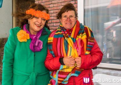 20160427_Korvelseweg_Koningsdag_BasHaansFotografie_BHF005-630x420