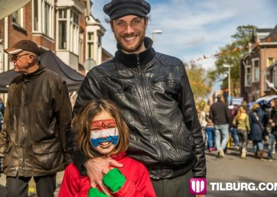 20160427_Korvelseweg_Koningsdag_BasHaansFotografie_BHF010-630x420