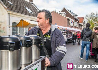 20160427_Korvelseweg_Koningsdag_BasHaansFotografie_BHF012-630x420