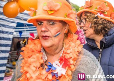 20160427_Korvelseweg_Koningsdag_BasHaansFotografie_BHF024-630x420