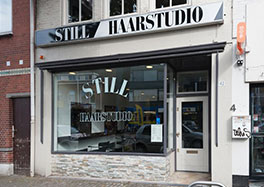 Still Haarstudio