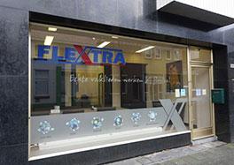 Flextra groep