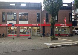 Jumper Tilburg Huisdierendiscount