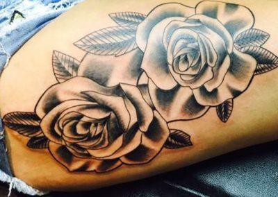 Portfolio 1 Roses 400x284