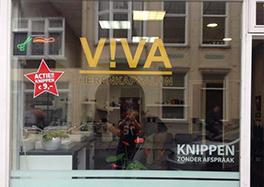 Viva Kapper